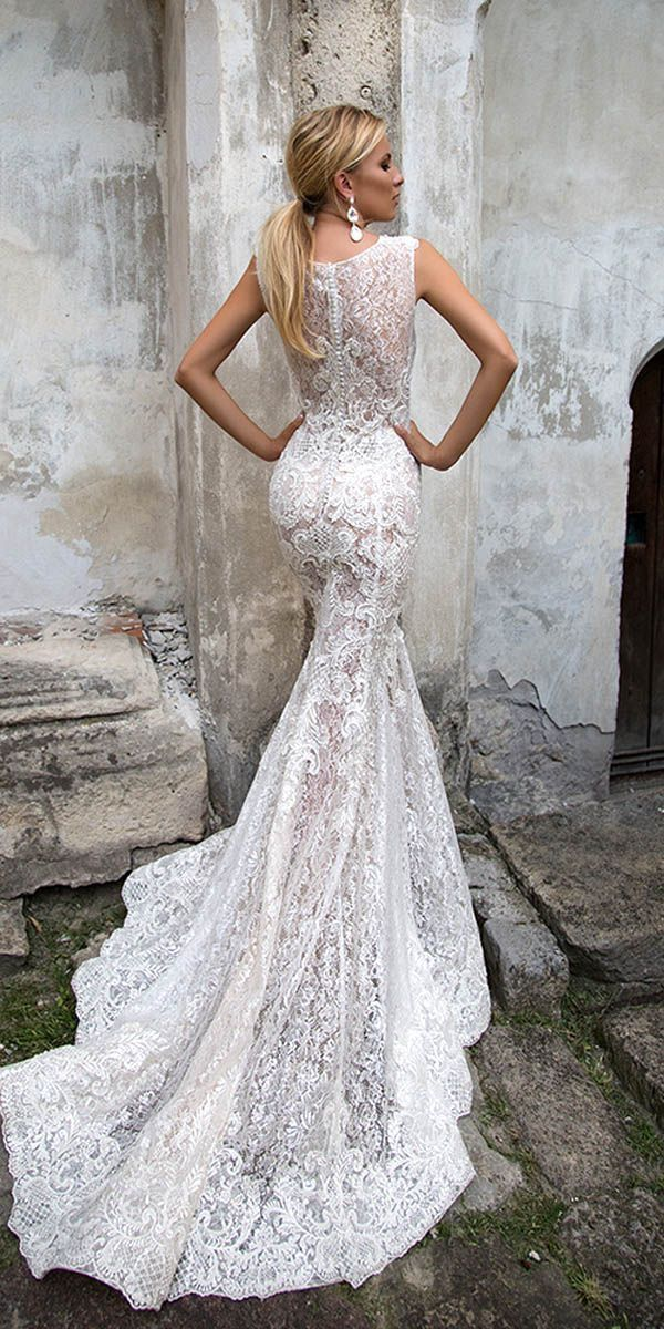 sweet, soft, romantic bridal gown design. unique lace mermaid wedding dresses,affordable,Long Prom Dress, V-Neck Prom Dress, Tulle Prom Dress, A-Line Prom Dress, Long Sleeve Prom Dress, Applique Prom Dress, Party Dresses, Evening Dresses,Instagram ,wedding, facebook, pink,twitter,tumblr,marriage,beautiful,bride,love,white, long dress,cream, beige,party,off shoulder, deep v neck,off white,elegant,hot, sexy, gown,maxi, special, function, bridesmaid, girl,blue,collection,style,