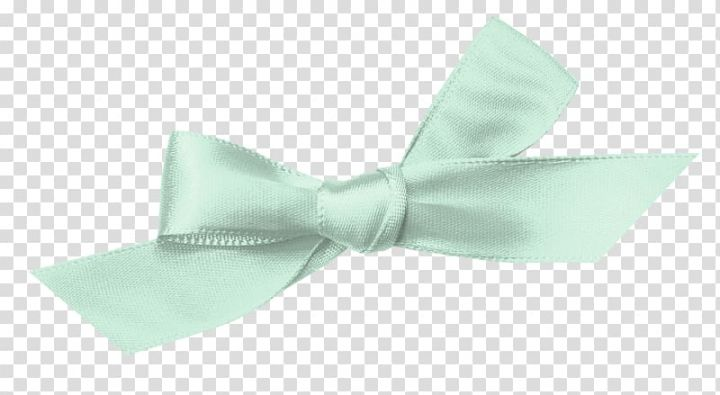Bow Tie Ribbon Bow Transparent Background Png Clipart Transparent Background Free Clip Art Ribbon Png
