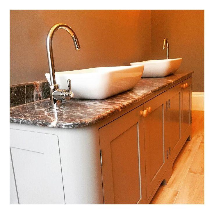 Ensuite Bathroom And Fitting best 20+ bathroom upstands ideas on pinterest | bathroom upstands