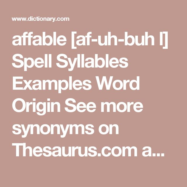 Best 25+ Synonyms for warm ideas on Pinterest | Marvelous synonym ...