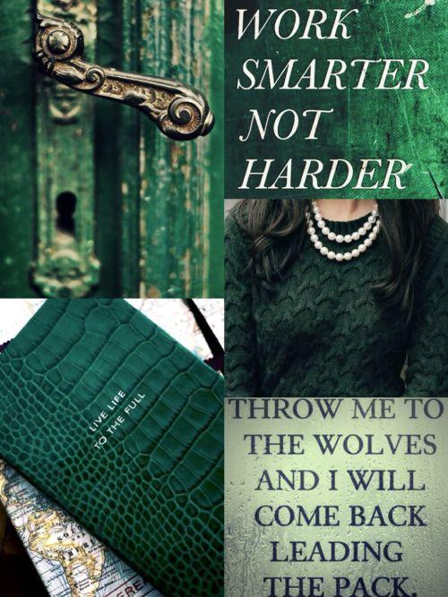 51 Best Images About Slytherin On Pinterest Dark Mark