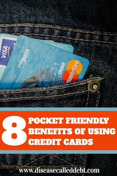 how to find out my credit score canada