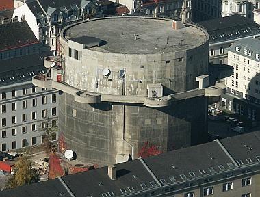 La Tour Stiftskaserne,Vienne,modelé 3,armée autrichienne,