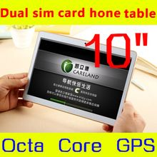Like and Share if you want this  1280 * 800 IPS tablet 10 octa core mtk6592 3 G, 4 g phone call tablet 4GB/64GB dual sim Android Tablet PC, GPS 10 5.0mp 5.1     Tag a friend who would love this!     FREE Shipping Worldwide   http://olx.webdesgincompany.com/    Get it here ---> http://webdesgincompany.com/products/1280-800-ips-tablet-10-octa-core-mtk6592-3-g-4-g-phone-call-tablet-4gb64gb-dual-sim-android-tablet-pc-gps-10-5-0mp-5-1/