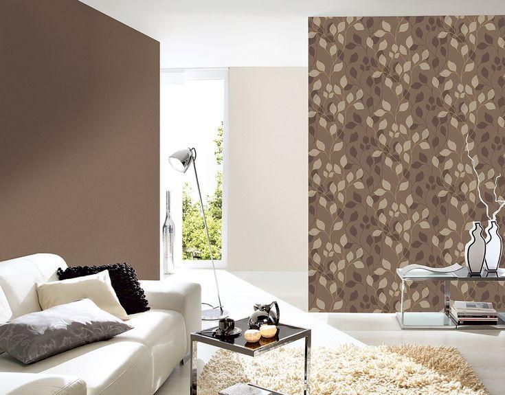 136 best wallpaper images on pinterest   flowers, ideas and wallpaper, Innenarchitektur ideen