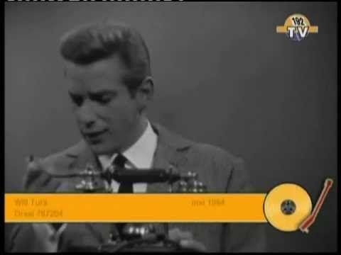 Will Tura - Draai 797204  [1964] - YouTube