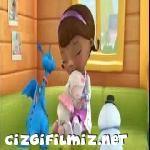 #Doktor ilaç çizgi filmi http://www.cizgifilmiz.net/doktor-ila-izgi-filmi.php