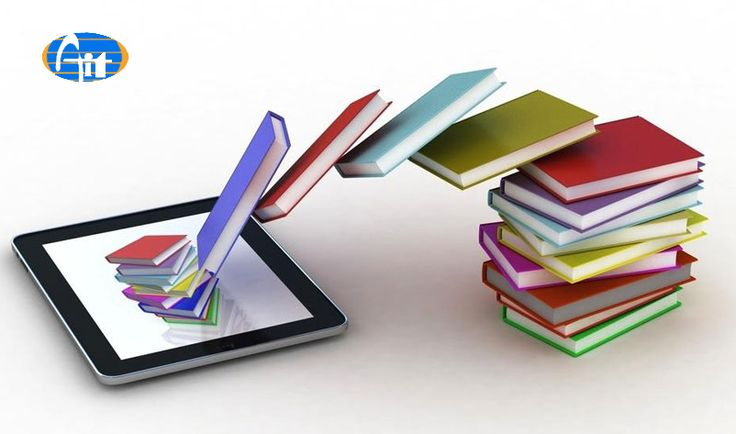 Library science studies ways to preserve, prioritise and manage information on all types of media, with a special focus on modern digital technologies. See more - http://goo.gl/s4rxPP