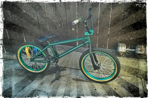 about bmx on pinterest redline tricycle and how to spray paint. Black Bedroom Furniture Sets. Home Design Ideas
