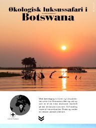 GoTraveling 22: Tema safari