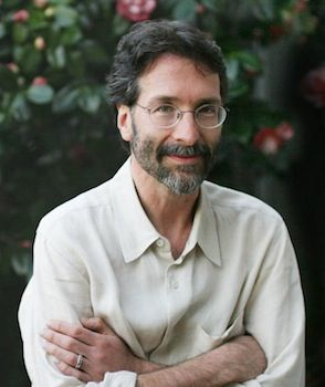 Congrats to Oregon Humanities magazine advisory board member and contributor Brian Doyle for winning the Burroughs essay award!