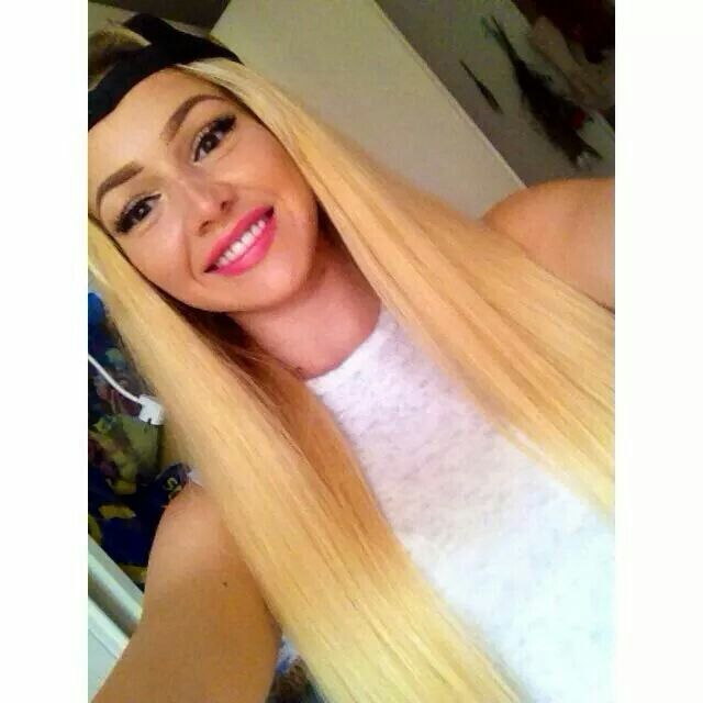17 Best Images About Shirin David On Pinterest