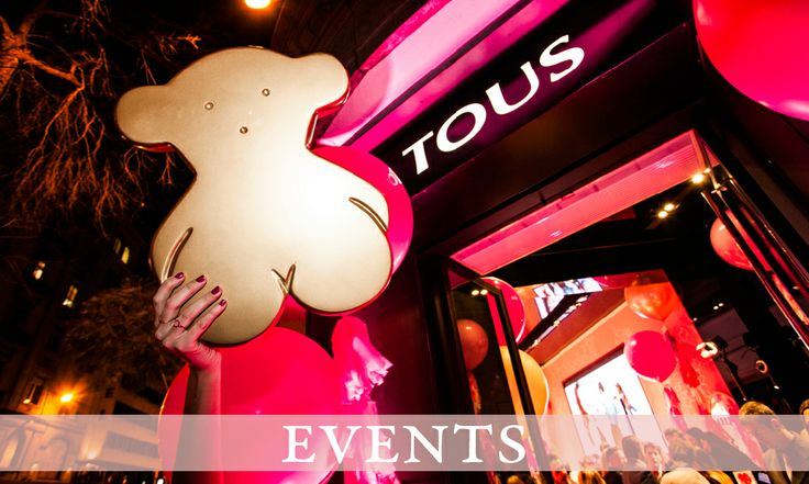 Events Cover