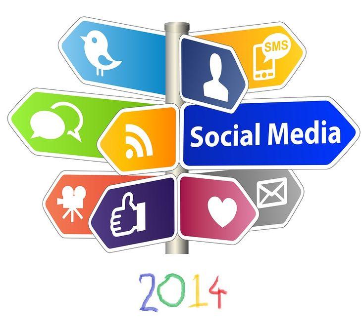 SM Services Digital Marketing Blog includes latest Digital Marketing Updates. SM Services Blog have data on seo, smo etc. & is Best Digital marketing Agency in Delhi