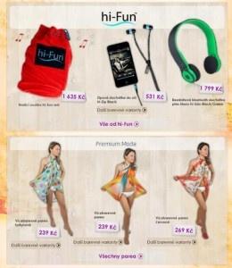 Check out Modnidoplnky Vybírejte na: http://www.moje-obchody.cz/product/modni-doplnky-kabelky-saly-rukavice-krava Decal @Lockerz http://pics.lockerz.com/d/25601355?ref=22046951