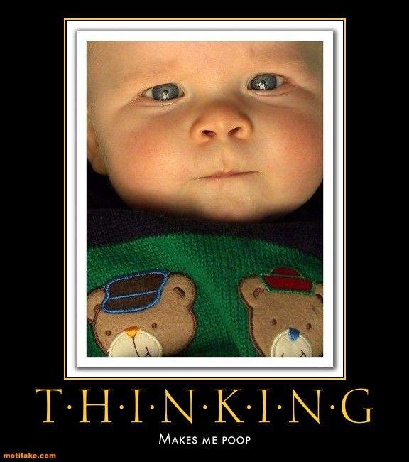 ThinkingPrecious Babes, Kids Stuff, Baby Baby, Beautiful Children, Funny Stuff, Beautiful Eye, Adorable Kids, Baby Stuff, Bébé Baby