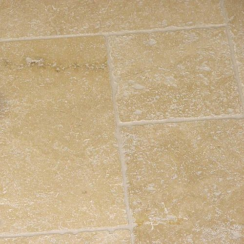 Natural Travertine Mosaic Tile L 300mm W 300mm: 17 Best Ideas About Natural Stone Tiles On Pinterest