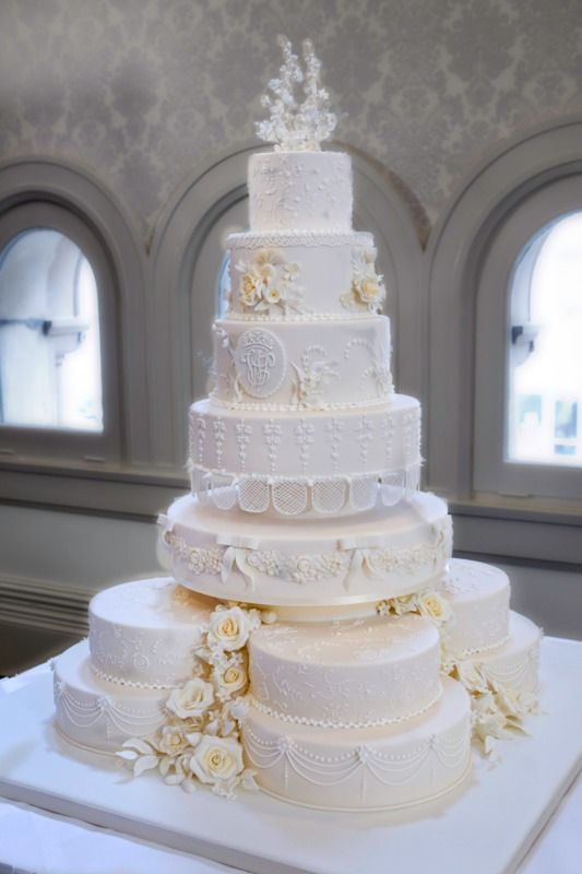 william and kate wedding cake flavors 17 best images about cakes et cup cakes on 27486