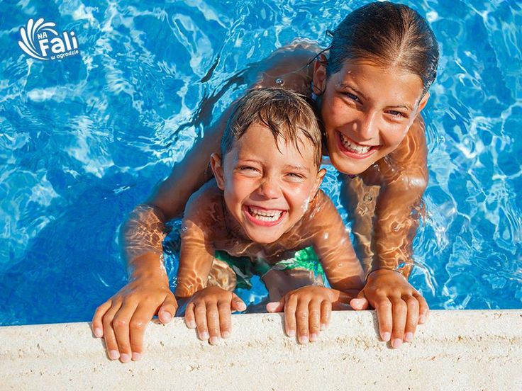 Find us on www.landing.poolsfactory.de or www.landing.poolsfactory.pl