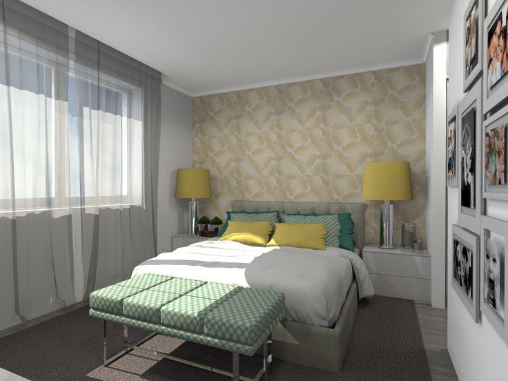 experiência projetos salas de sala de estar salas de estar sala de