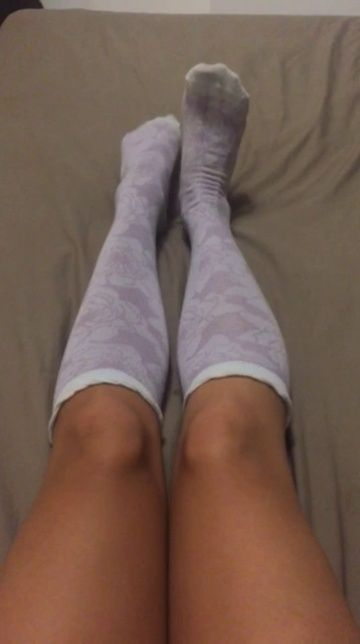 friday sock dance. pact apparel uses non-gmo organic cotton with no sweatshops, no child labour and no toxic pesticides