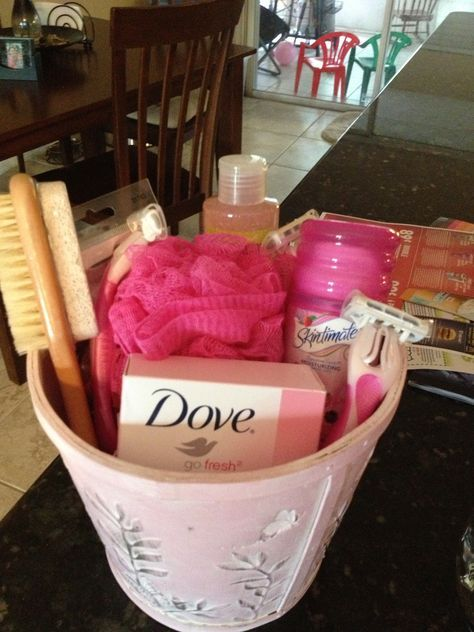 Ideas For Giving Away Door Prizes social stream The 25 Best Baby Shower Prizes Ideas On Pinterest
