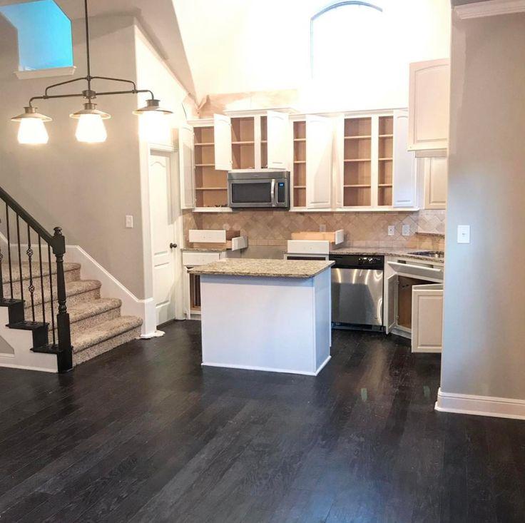 Floors Expresso Oak Lumber Liquidators