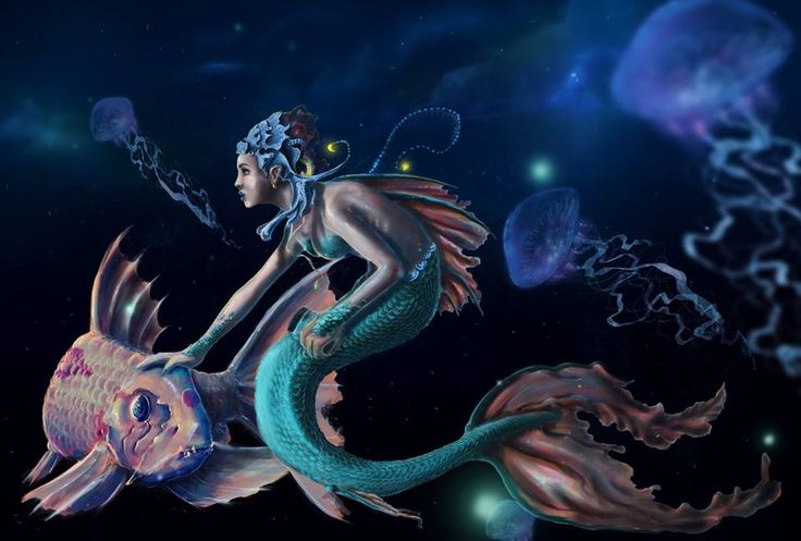 1000+ images about mermaids island on Pinterest | Mermaid ...