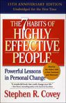 http://www.learnhowtobuildselfesteem.com/self-esteem-audio-books/  The 7 Habits of Highly Effective People,( book by Stephen R. Covey) is a psychology audio book for proven principles of fairness, integrity, honesty, and human dignity. ■ You will Discover how this audio book can help you solve personal and professional problems. ■ Learn the solution and learn to be responsible  http://www.learnoutloud.com/Product/T004852/94894