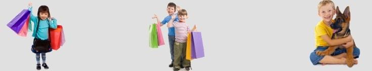 Fay Abbigliamento abiti vestiti junior catalogo offerte Palermo - Outlet Abbigliamento firmato bambini