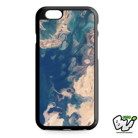 Watercolor Splash iPhone 6 Case | iPhone 6S Case