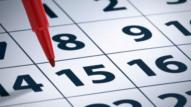 Datum narození vás ovlivňuje v každém směru, určuje vaše silné i slabé stránky, které sice nedokážete změnit ale určitě jejich víte ovlivnit. Nuže, podívejte, zda skutečně...