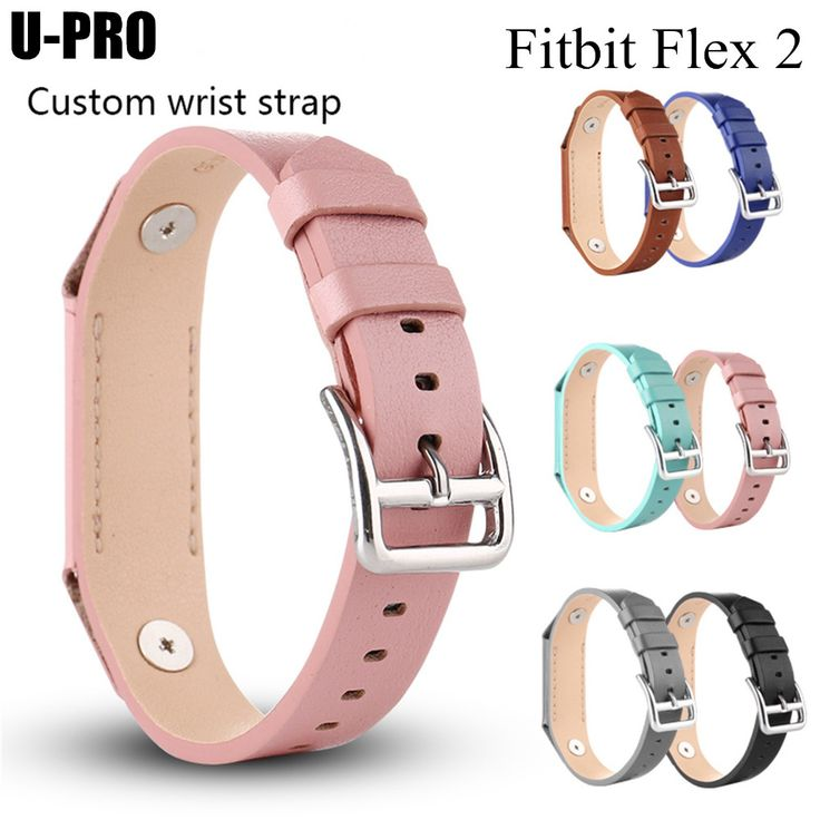 $9.88 (Buy here: https://alitems.com/g/1e8d114494ebda23ff8b16525dc3e8/?i=5&ulp=https%3A%2F%2Fwww.aliexpress.com%2Fitem%2FGenuine-Leather-Bracelet-Watch-Bands-Wrist-Strap-for-Fitbit-Flex-2-Fitness-Tracker%2F32761688239.html ) Genuine Leather Bracelet Watch Bands Wrist Strap for Fitbit Flex 2 Fitness Tracker for just $9.88