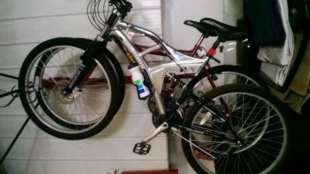 Espectacular bicicleta BRABUS como nueva  Espectacular bicicleta BRABUS como nueva, aro 26 , ma ..  http://santiago-city.evisos.cl/espectacular-bicicleta-brabus-como-nueva-id-538032