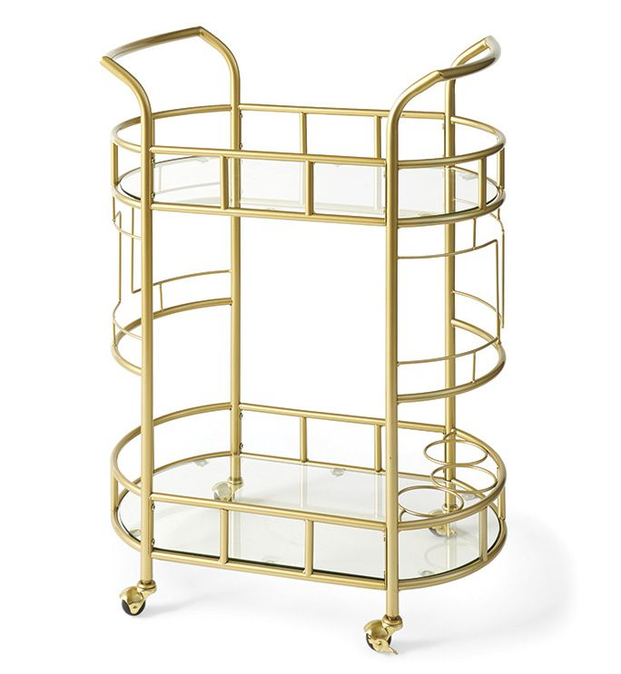 cec0ba316b5c8ddf63ab35f2d3400df2 - Better Homes And Gardens Rolling Cart