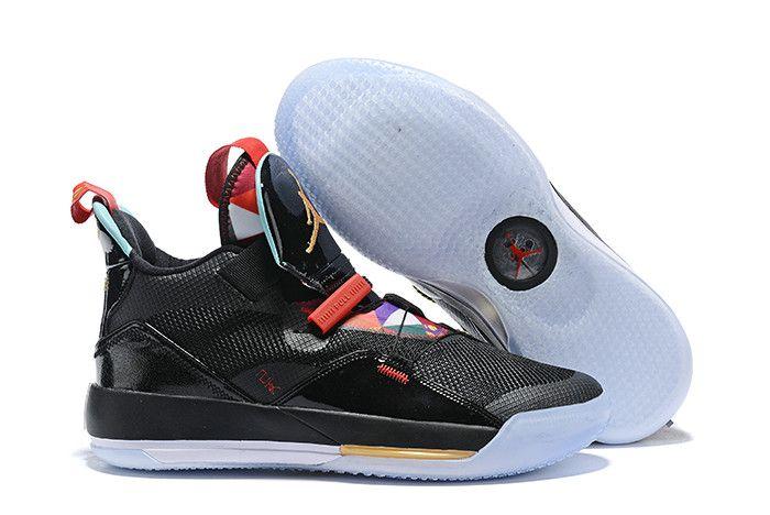 Air jordans, Nike shoes