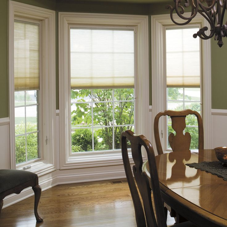 Fixed Frame Windows : Best images about pella designer series windows doors