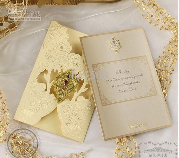 25 best invitation cards wedding images on Pinterest Card wedding - best of invitation card about wedding
