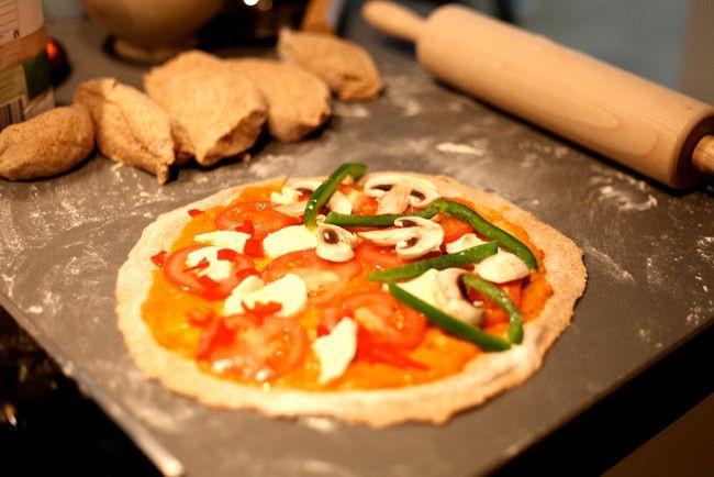 Congelar es ahorrar, trucos y consejos para no desperdiciar nada en la cocina - En Naranja, ING Direct