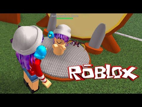 Roblox Clone Tycoon 2 Baby Audrey Facecam Radiojh Games Youtube Roblox 2nd Baby Audrey