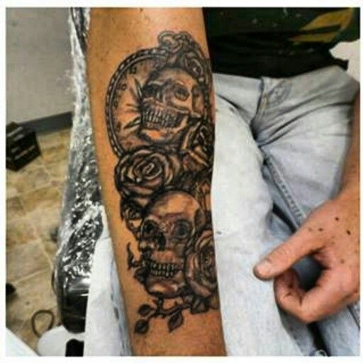 52 Best Images About Tattoos Skin Art On Pinterest: 52 Best Running Out Of Skin Tattoo Studio Images On