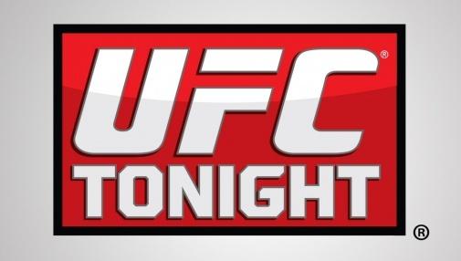 'UFC Tonight' on Fuel TV Show Quotes - Sonnen Talks UFC 158 - Fight Network #UFC158 #MMA #UFCTonight #FuelTV #Sonnen