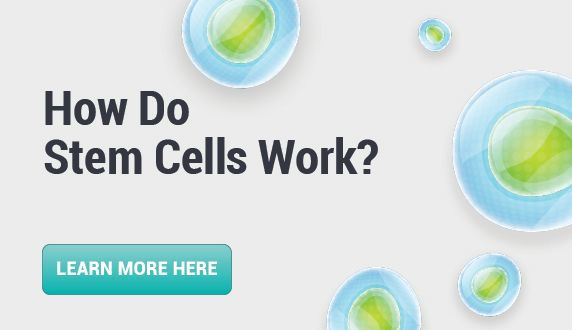 The Lung Institute treats chronic lung disease with stem cell therapies to offer an alternative to traditional treatments. Contact us today to learn more.