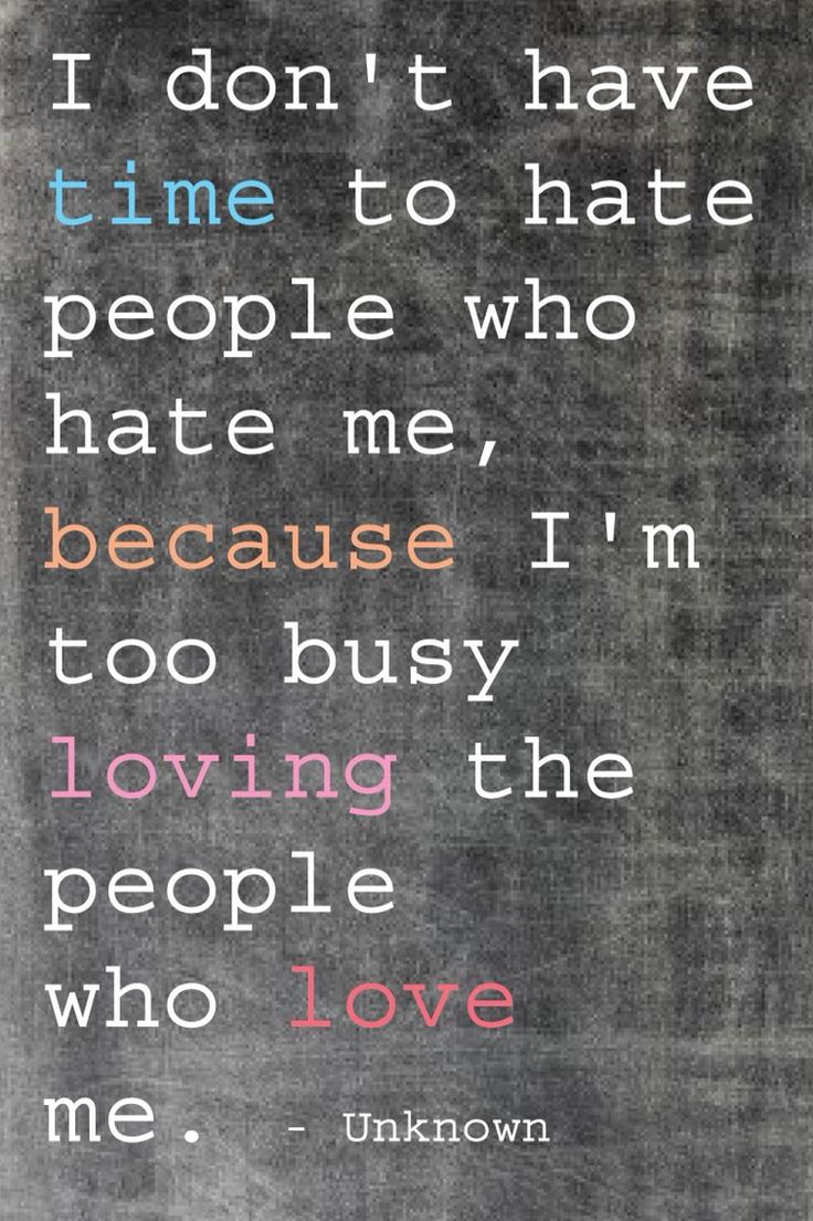 I Hate Me Quotes: 78 Best Family Hate Quotes On Pinterest