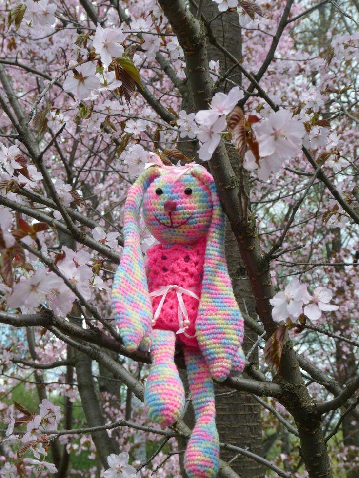 Весна в Японском саду!