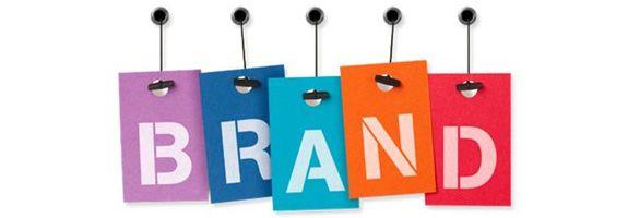 la Piramide della Brand Awareness e il Top of Mind