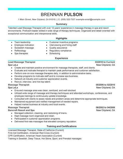 sample entry level accounting resume