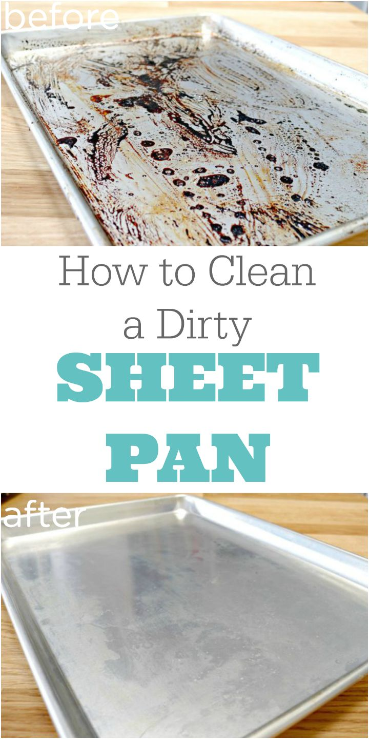 346 best Cleaning tips images on Pinterest | Cleaning recipes ...