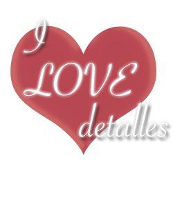 ♡ Blog para amantes de las galletas decoradas: Tutoriales, recetas, trucos, consejos...¡y mucho más! ♡