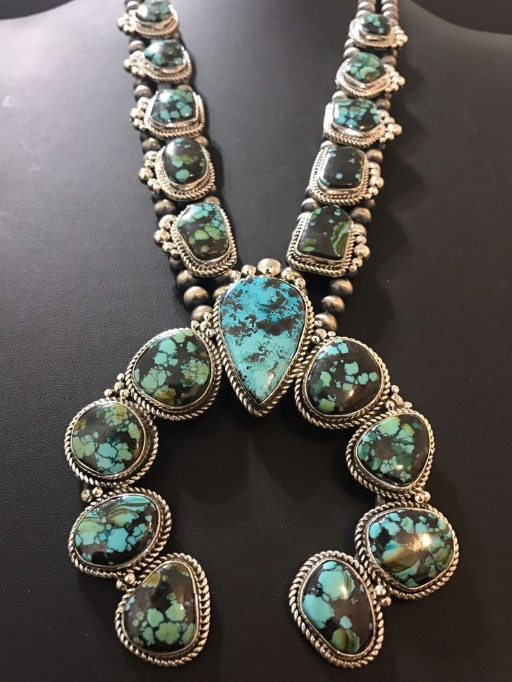 9712 best turquoise southwestern jewelry images on for Southwestern silver turquoise jewelry